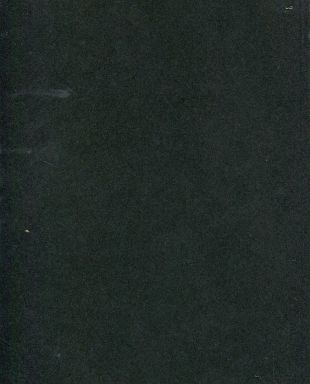 【中古】男性写真集 LAD MUSICIAN THE UN-DEAD.