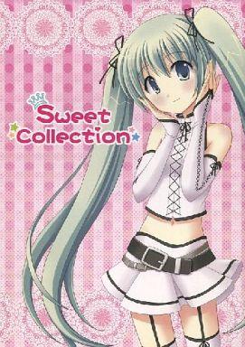 よろず Sweet Collection / ニアハモニカ