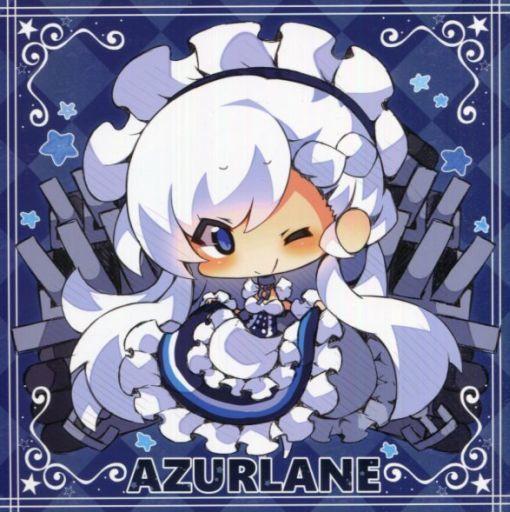 アズールレーン AZURLANE  / caTrip