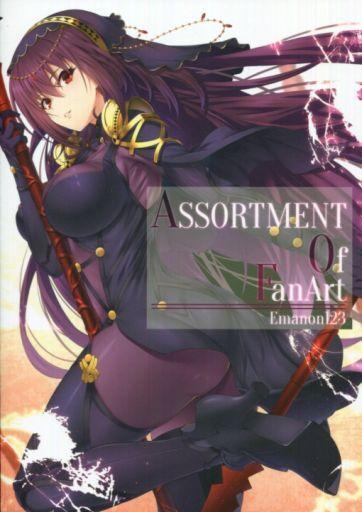 Fate Assortment of fan art / Wonderful Life  ZHORE223798image