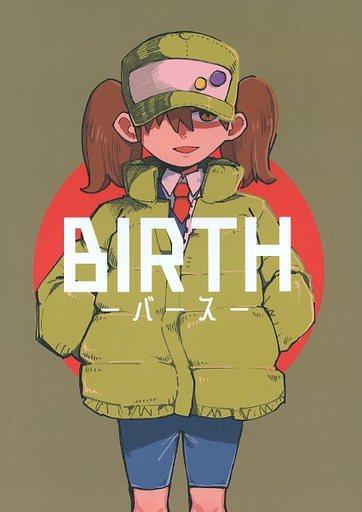 艦隊これくしょん BIRTH / ぐっすりん ZHORE225240image