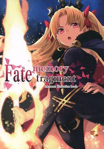 Fate Fate memory fragment / のらくら劇場  ZHORE225655image
