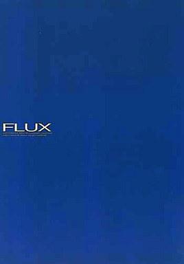 【中古】男性向一般同人誌 <<AIR>> FLUX / あかやまや