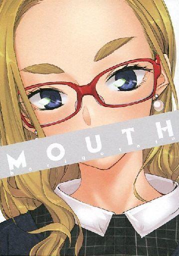 オリジナル MOUTH / ホリゴタツ