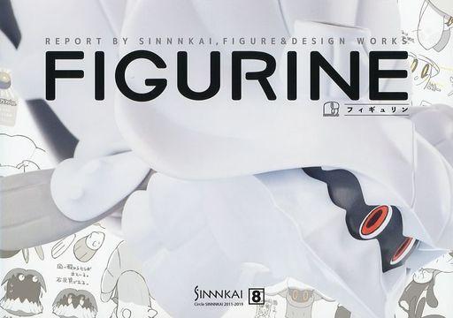 オリジナル FIGURINE / SINNNKAI ZHORO62747image