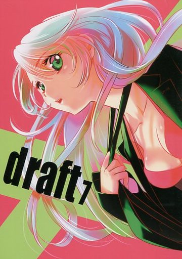 オリジナル draft 7 / スタジオdraft ZHORO65036image