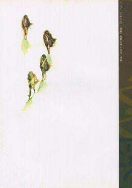 【中古】一般向け 女性・ボーイズラブ同人誌 <<銀魂>> カラフル (オールキャラ) / 流星/KLINE
