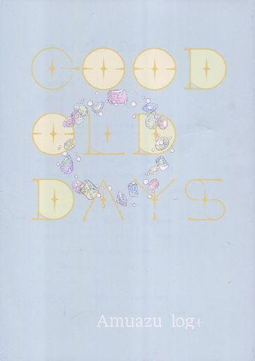 名探偵コナン GOOD OLD DAYS (安室透×榎本梓) / Bee
