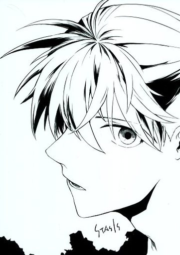 名探偵コナン STASIS (赤井秀一、江戸川コナン、工藤新一) / SUSY
