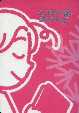 【中古】一般向け 女性・ボーイズラブ同人誌 <<ヘタリア>> SCRAP BOOK (アルフレッド、マシュー) / ARARAGI