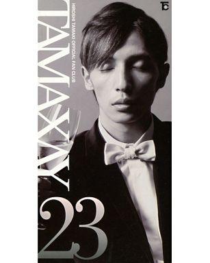 【中古】アイドル雑誌 TAMAXAY vol.23