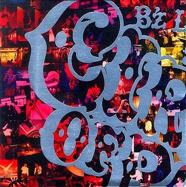 """【中古】パンフレット パンフ)B'z LIVE-GYM 2005 """"CIRCLE OF ROCK""""(ドームver.)"""