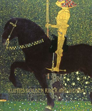 【中古】パンフレット パンフ)生誕150年記念 クリムト 黄金の騎士をめぐる物語