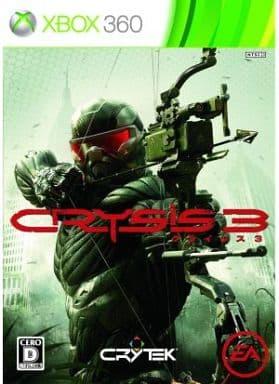 クライシス3