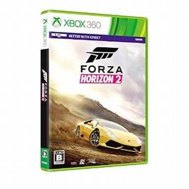 Forza Horizon2[通常版]
