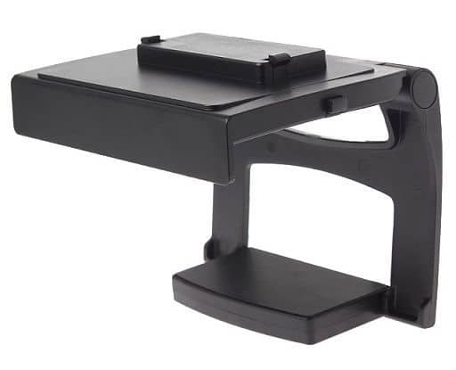 TV CLIP Kinect TV Mount for Xbox ONE
