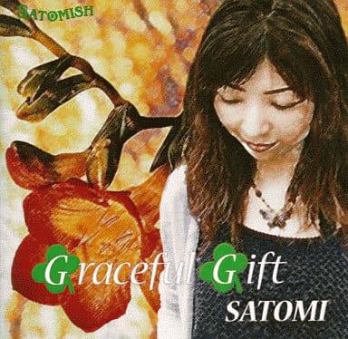 SATOMI / Graceful Gift