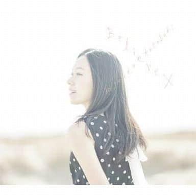寿美菜子 / Believe ×[通常盤]