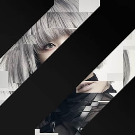 駿河屋 -REOL / Σ[DVD付初回限定盤]アニメ系CD