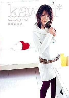 kawaii*girl04 国生みさき