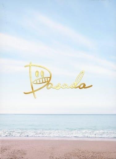 DASADA DVD-BOX