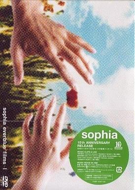 SOPHIA/EVERBLUE FILMS1