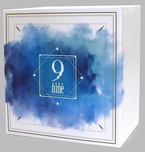 9-nine- [豪華版]