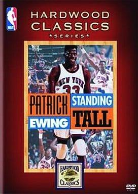 パトリック・ユーイング / NBAクラシックス