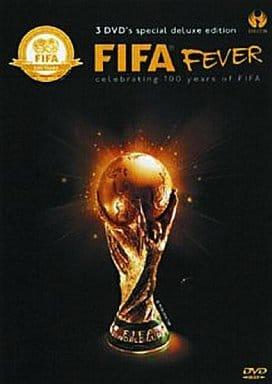 サッカー/ FIFA FEVER DELUXE(限定盤)