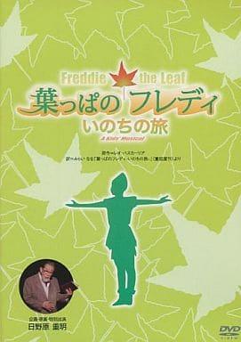 駿河屋 -ミュージカル 葉っぱのフレディ いのちの旅(その他)