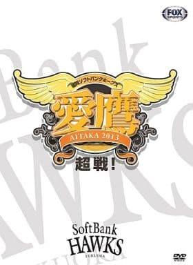 愛鷹2013~超戦~