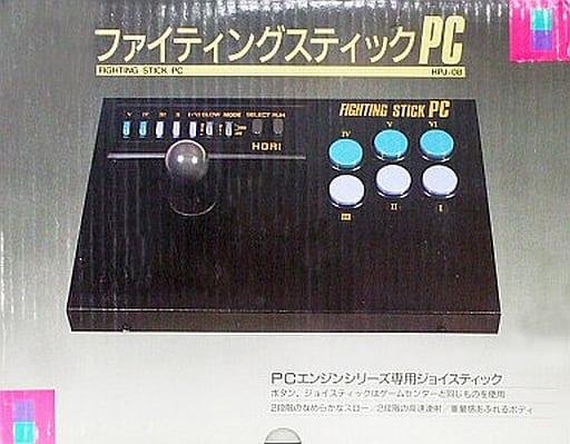 PC Engine MINI...par Konami... - Page 20 162001520