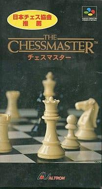 チェスマスター