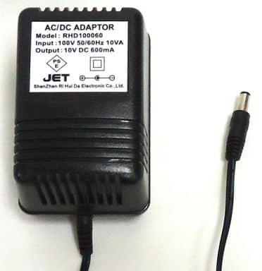 駿河屋 -<中古>FC X2 (ファミコン&スーパーファミコン互換機) 付属AC ...
