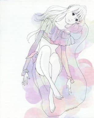 アルドノア・ゼロ アセイラム・ヴァース・アリューシア キャンバスアート