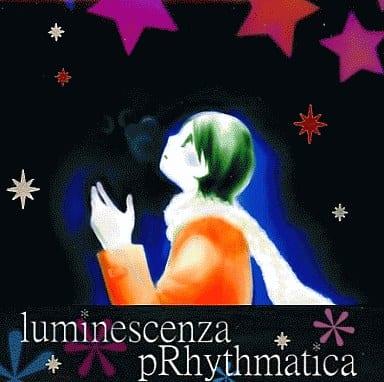 luminescenza pRhythmatica / TEAMカレー部