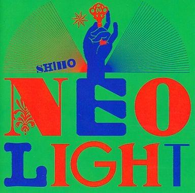 SHIHO/NEO LIGHT / STARAVID