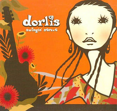 dorlis / swingin' street