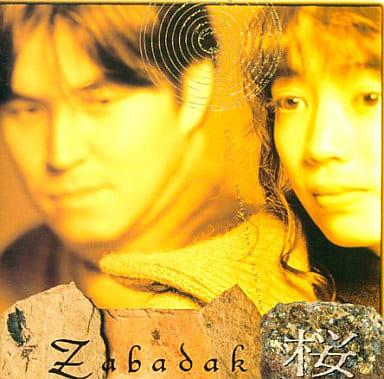 ZABADAK / 桜