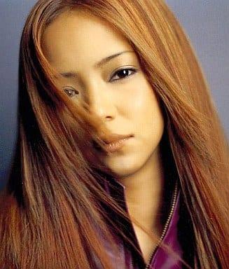 安室奈美恵 / LOVE 2000