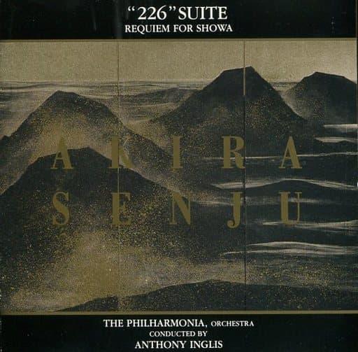 """サントラ / """"226""""SUITE"""
