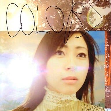 宇多田ヒカル / COLORS