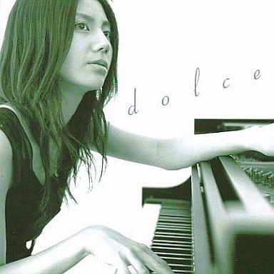 松下奈緒 / dolce[DVD付]
