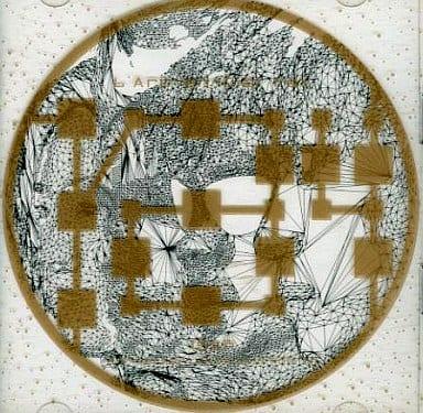 L'Arc~en~Ciel / 『ray』15th Anniversary Expanded Edition(DVD付限定盤)
