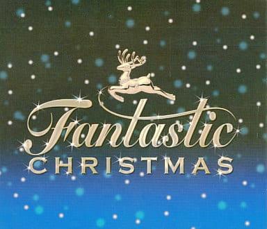 オムニバス / Fantastic Christmas