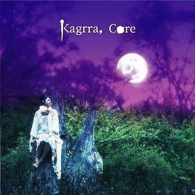 Kagrra、/Core