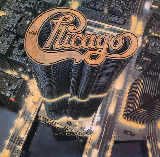 シカゴ / シカゴ13[完全生産限定盤]