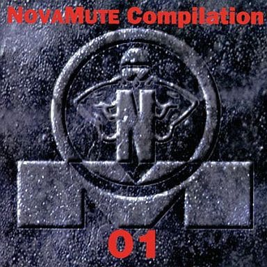 NOVAMUTE Compilation 01