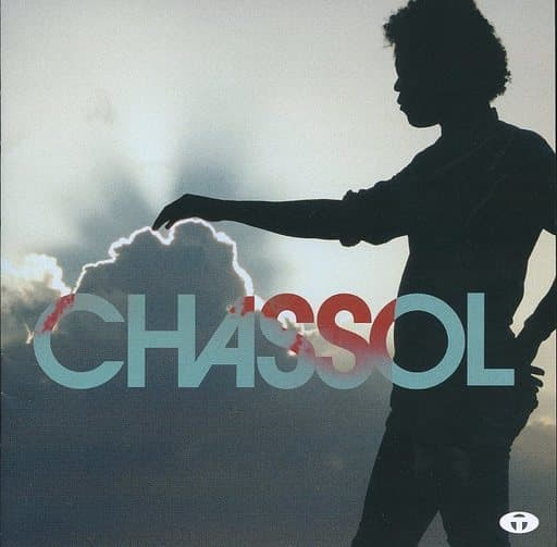 Chassol / BEST OF CHASSOL