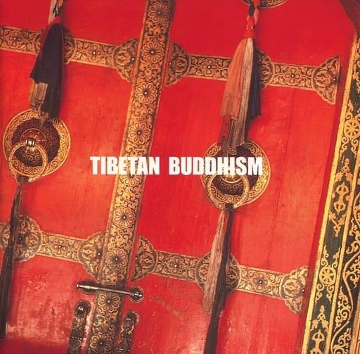 駿河屋 -チベタン・ブッディズム ~チベット仏教音楽の真髄 ...